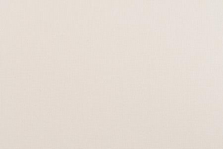 Embossed vinyl texture closeup texture background. Standard-Bild