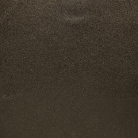 textile  texture: Closeup of detailed brown leather texture background.