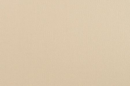 embossed: Embossed vinyl texture closeup texture background. Stock Photo