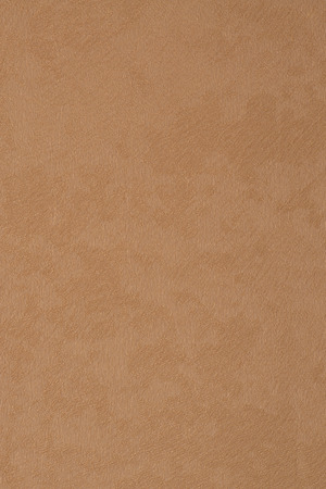 brown wallpaper: Brown wallpaper embossed texture for background.