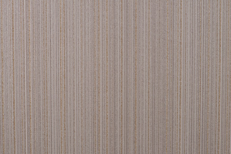 embossed: Beige wallpaper embossed texture for background. Stock Photo