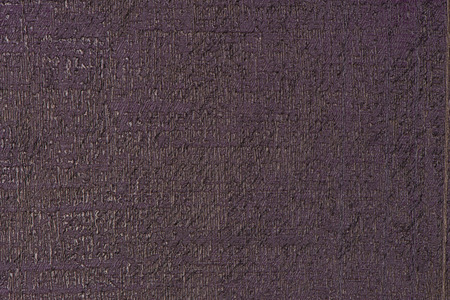 Purple wallpaper embossed texture for background. Stock Photo