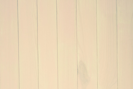 brown wallpaper: Brown striped plank wood wall background.
