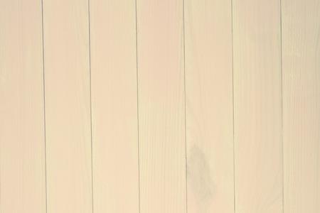 textura tierra: Fondo de Brown pared de madera del tablón de rayas.