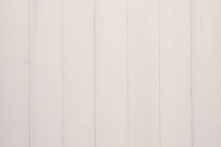 old texture: Brown striped plank wood wall background.