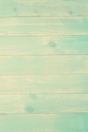 green board: Green striped wood planks background