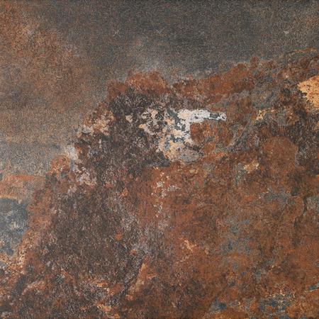 piso piedra: Piedra decoración de rock grunge textura o de fondo.