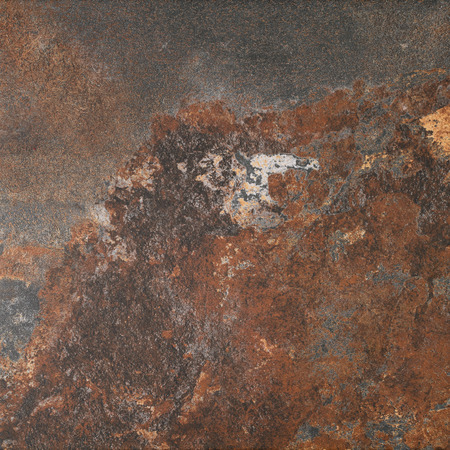 stone: Stone rock decor grunge texture or background.