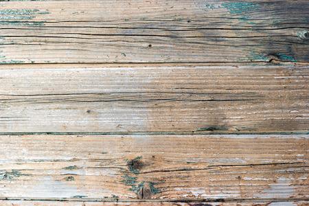 rustic: Rustic weathered barn wood background.