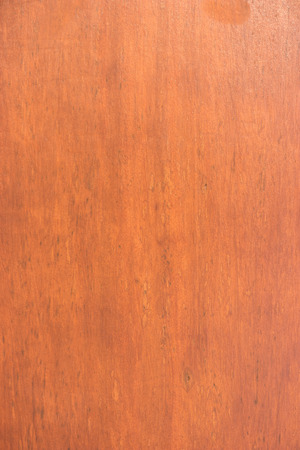 varnished: Scratched varnished wood surface composition as a background texture Stock Photo