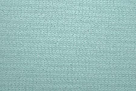 textured paper background: Textured background green, paper background.