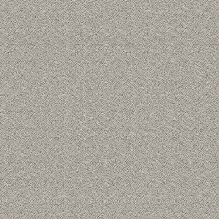 tawny: Geometric abstract pattern. Background design in grey tones.