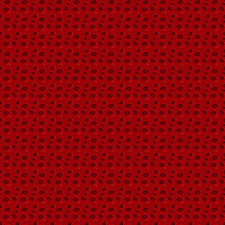 tawny: Geometric abstract pattern. Background design in red tones.