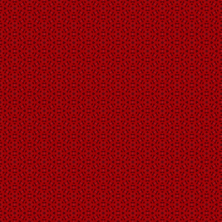 parquetry: Geometric abstract pattern. Background design in red tones.