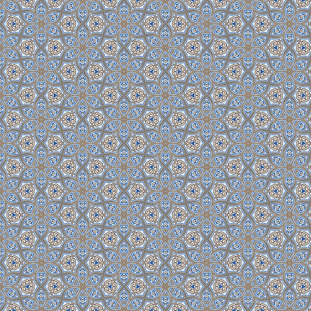 parquetry: Geometric abstract pattern. Background design.