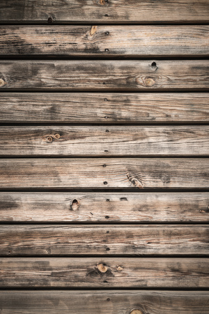 wood floor background: Old wood texture. Floor surface