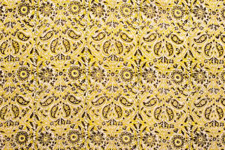 rug texture: Closeup detail of Persian carpets, Iranian carpets and rug.