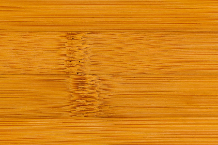 Wooden bamboo, wood texture for background. bamboo texture. Stock Photo - 112689959