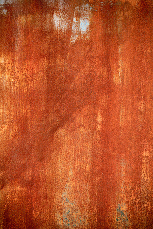 Metal texture, iron metal, rusty metal, abstract metal backgroud, grunge metal, yellow rust