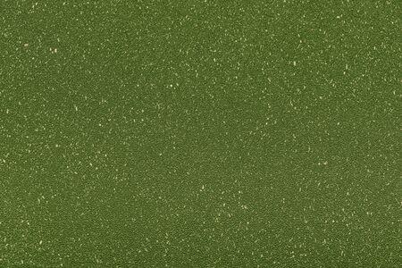 Gros plan sur la texture de la surface du matériau composite en plastique bois.