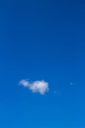 Cloudscape は、豪華なフォームで開発されています。