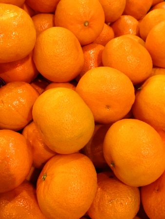 tangerines backgrounds photo