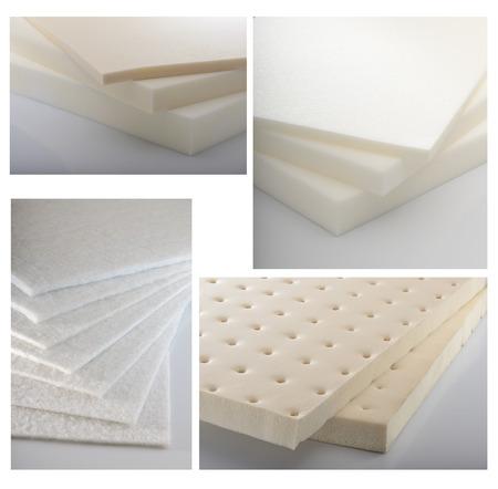 mattress: Sponge for mattress