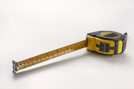 cintas metricas: Regla de medición en la iluminación de estado de ánimo