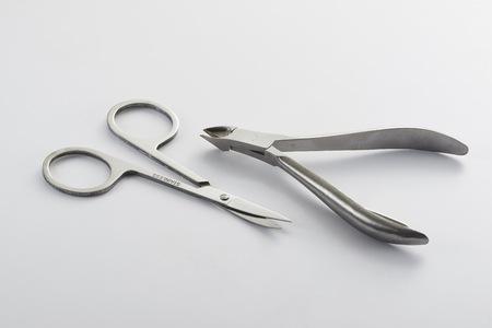 Beauty Manicure Tools