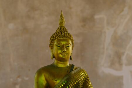 Places to visit Thai historic sites in Ayutthaya
