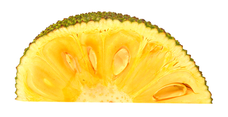 sweet jack-fruit