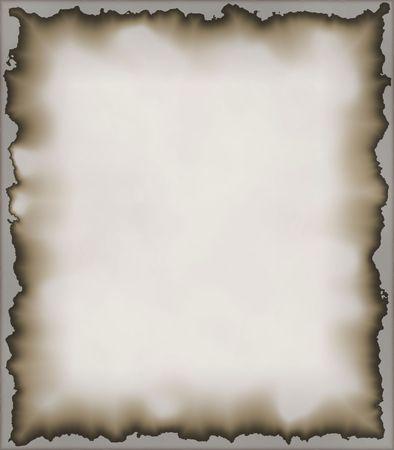 grundge paper