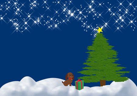 christmas winter holiday season