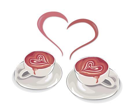 latte: latte art for lover