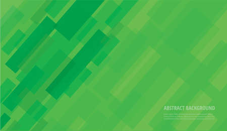 abstract light square green wallpaper.