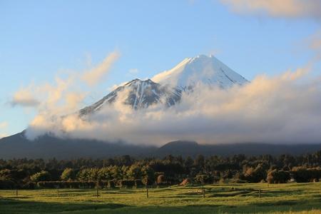 vulcano: Vulcano
