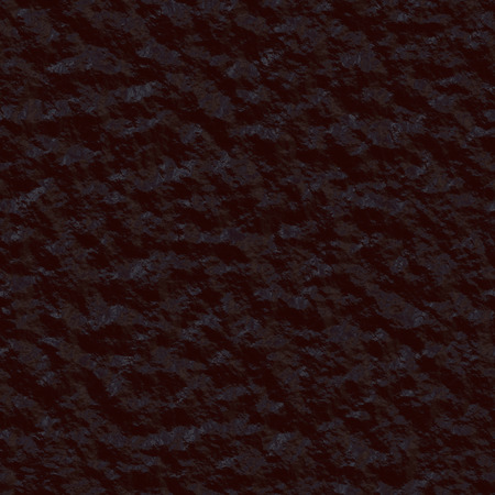 ruddy: Abstract stony seamless background.
