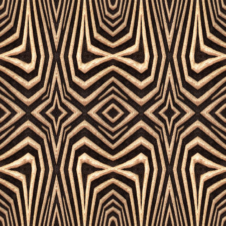 zebra stripes: Abstract seamless embossed background of zebra stripes. Beautiful pattern made by the Mother Nature.