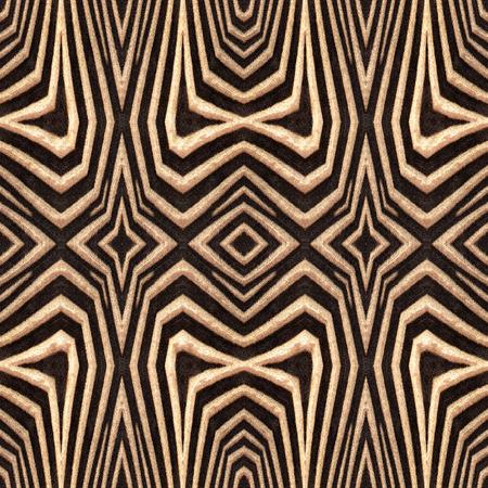 zebra: Resumen perfecta en relieve el fondo de rayas de cebra. Bella modelo hecha por la madre naturaleza.