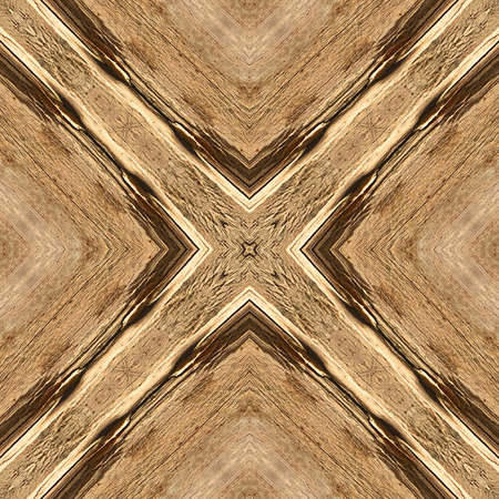 inlay: Wooden seamless abstract background or texture geometric illustration, inlay.