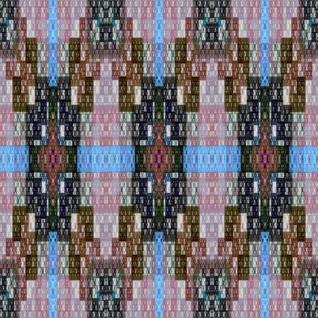kaleidoscopic: Kaleidoscopic wallpaper pattern or background