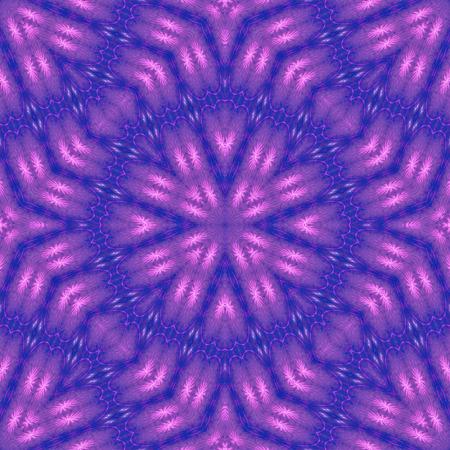 impresion: sin fisuras patrón de azulejos pintado moderno