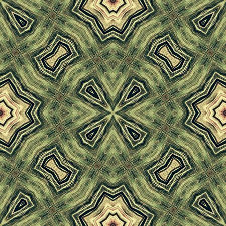 nahtlose schwarze hölzerne beschaffenheit glatten holzoberfläche 53920990 nahtloses kaleidoskopisches tapetenfliesenmuster gezeichnet mit schwarzem weichem bleistift basiert auf hölzerner beschaffenheit nahtlose kaleidoskopischen tapeten fliesen muster mit schwarzen