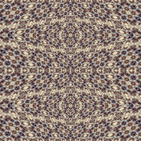 seamless: abstract seamless background