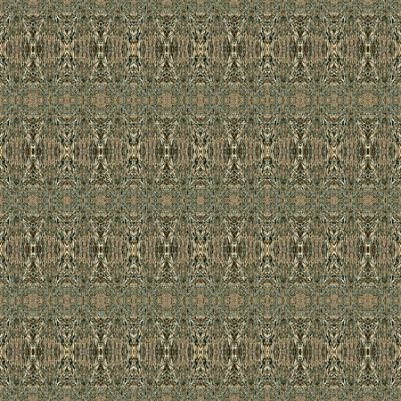 cereal: Seamless wallpaper tiles or pattern based on picture of cereal field
