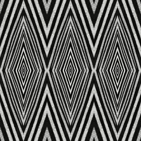 zebra stripes: Abstract seamless background or texture of zebra stripes.
