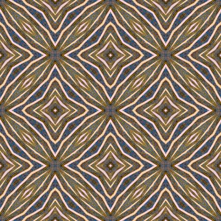 Teppich design textur  Oriental Abstrakt, Nahtlose Tapeten Fliesen, Zebra-Streifen-Muster ...