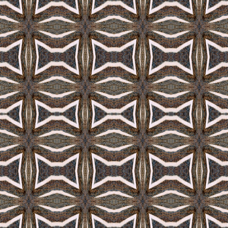 oriental rug: Oriental abstract, seamless wallpaper tiles, zebra stripes pattern or texture for background, natural background, wallpaper, rug, design, print, carpet, template, etc.