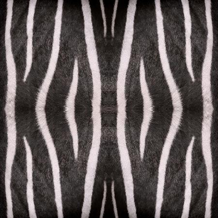 rug texture: Oriental abstract, seamless wallpaper tiles, zebra stripes pattern or texture for safari background, natural background, wallpaper, rug, design, print, carpet, template, etc. Stock Photo