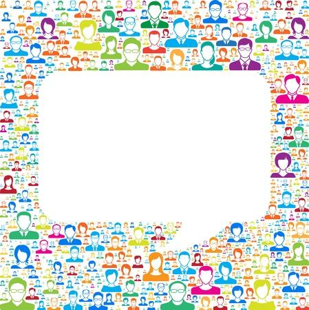 komunikacja: Koncepcja komunikacji